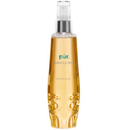 Pur Minerals Miracle Mist