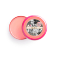 Soap and Glory A Great Kisser Lip Balm - Juicy Peach