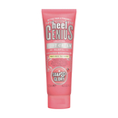 Soap and Glory Heel Genius Amazing Foot Cream