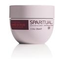 SPARITUAL Instinctual Sand Body Scrub, $49.00