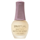 SpaRitual Mattify Matte Top Effect 15ml