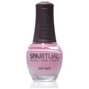 SpaRitual Nail Lacquer - Reveal Yourself 15ml