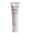 SpaRitual Sole Mate Foot Balm 100ml