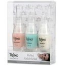 Trind Perfect Cuticle and Nail Kit