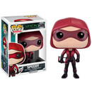 Figura Pop! Vinyl Speedy - Arrow