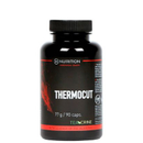 M-Nutrition Thermocut