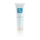 Osmotics Blue Copper 5 Prime Instant Exfoliating Facial