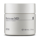 Perricone MD OVM Cream