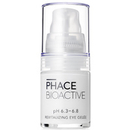 PHACE BIOACTIVE Revitalizing Eye Gelle