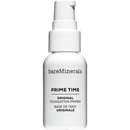 bareMinerals Original Smoothing Face Primer