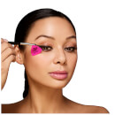 beautyblender Liner Design