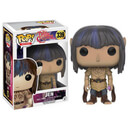 Dark Crystal Jen Pop! Vinyl Figure