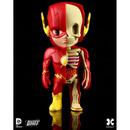 DC Comics XXRAY Figure Wave 2 The Flash 10 cm