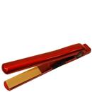 CHI Air Expert Classic 1 inch Tourmaline Ceramic Flat Iron - Fire Red