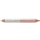 jane iredale Eye Highlighter Pencil - White/Pink - AU