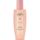 MATIS Reponse Delicate Lime Blossom Lotion