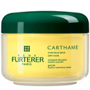 René Furterer Carthame Gentle Hydro-Nutritive Mask 6.7 fl.oz