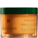 René Furterer Tonucia Toning and Densifying Mask 6.7 fl.oz