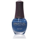 SpaRitual Nail Lacquer - Crystal Eyes 15ml