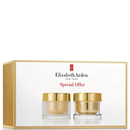 Elizabeth Arden Ceramide Plump Perfect Day and Night Duo (Worth $158)