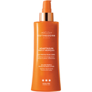 Institut Esthederm Adaptasun Body Lotion Strong Sun 200ml