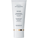 Institut Esthederm No Sun Lotion 50ml