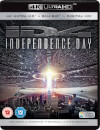 Independence Day - Remastered Edition - 4K Ultra HD (Includes UV Copy)