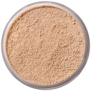 asap mineral makeup - pure two