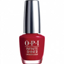 OPI INFINITE SHINE RELENTLESS RUBY 15ml