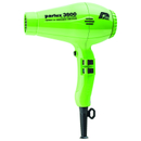 PARLUX 3800 Eco Friendly Super Compact- GREEN