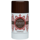 Lavanila The Healthy Deodorant - Vanilla Passion Fruit