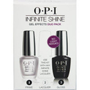 OPI INFINITE SHINE DUO - Base and Top Coat
