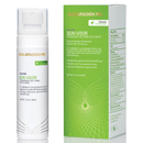 Goldfaden MD Sun Visor Ultra Light Oil Free SPF 30 Mist