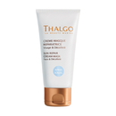 Thalgo Sun Repair Cream-Mask