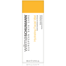 Wilma Schumann Hydrating Facial Mist 80 ml