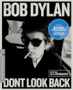 Don't Look Back - Criterion Collection