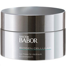 Dr. BABOR Biogen Cellular Ultimate Repair Cleanser
