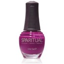 SpaRitual Nail Lacquer - Color Trip 15ml