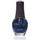 SpaRitual Nail Lacquer - Surreal 15ml