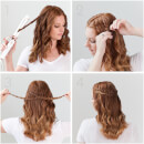 T3 Twirl Convertible Curling Iron