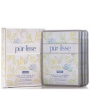 Purlisse Blue Lotus and White Tea Treatment Sheet Mask (6 Pack)