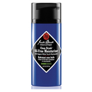 Jack Black Clean Break Oil-Free Moisturiser