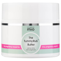 Mama Mio The Tummy Rub Butter Supersize 240g