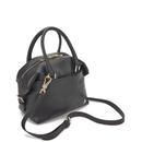 eb4cb7719b4 Vivienne Westwood Women's Hogarth Small Tote Bag - Black - Free UK ...
