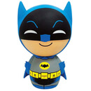 "Funko DC Comics Batman XL 6"" Exclusive Figure"