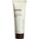 AHAVA Purifying Mud Mask - FREE Gift