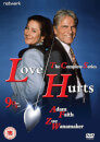Love Hurts - The Complete Series