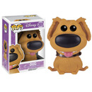 Disney Up Dug Pop! Vinyl Figure