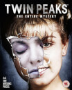 Twin Peaks - The Complete Boxset