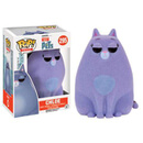 Secret Life of Pets Chloe POP! Movies Vinyl Figure